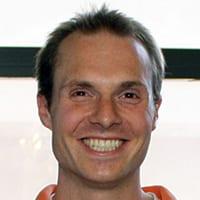 Paul Von Dollen
