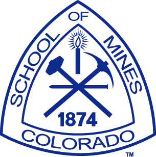PI Siddha speaks at Colorado School of Mines