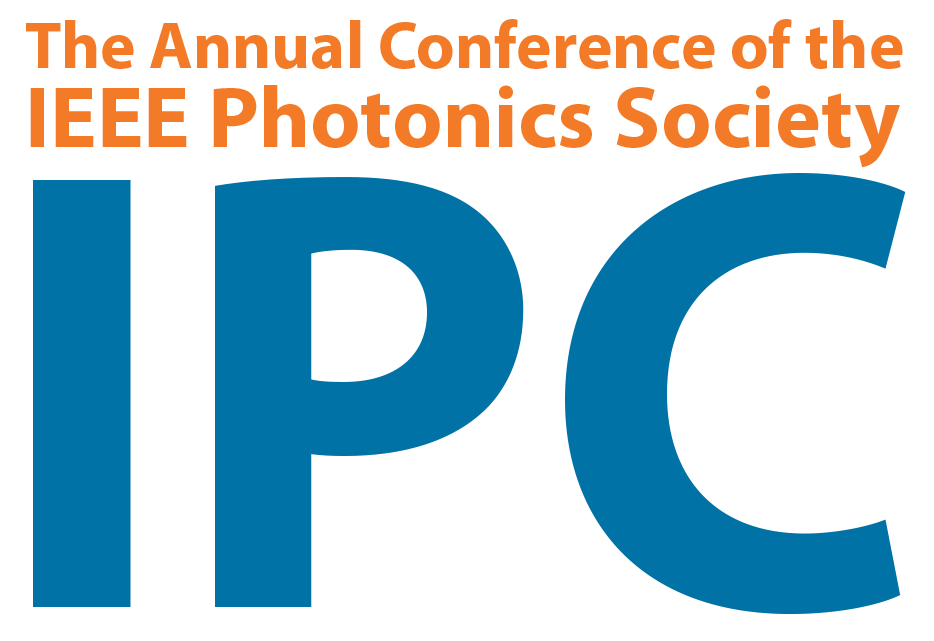 Invited Talk: PI Siddha presents overview on bulk GaN substrates