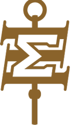 PI honored to be invited to Sigma Xi