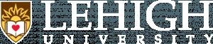 Lehigh University shield logo
