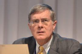 Michael Prather
