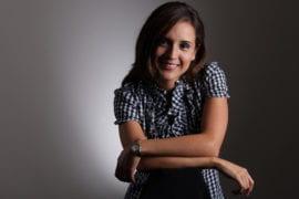 Karla Lozano
