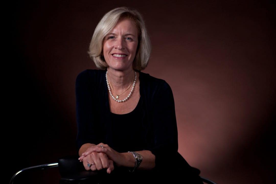Deborah Lowe Vandell
