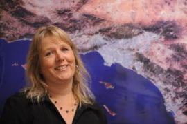 Lisa Grant Ludwig