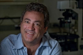 NASA awards UCI $9 million to study underlying mechanisms of 'space brain'