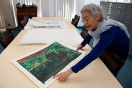 Southeast Asian Archive holds history, heritage