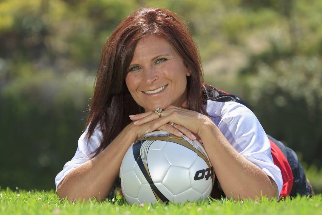 Becky Spears