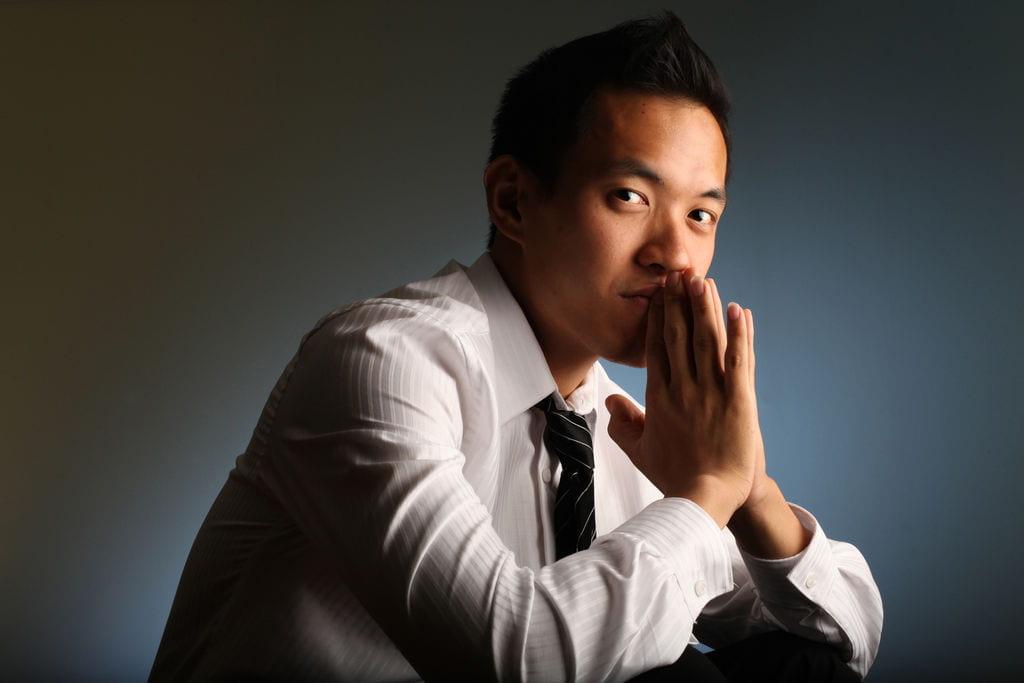 Doug Cheung