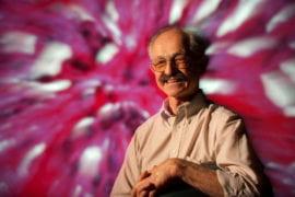 Finding the 'fingerprints' of prostate cancer