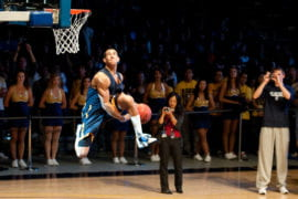 New season brings new promise for Anteater basketball