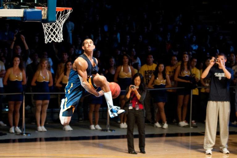 New season brings new promise for Anteater basketball