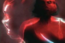 """Active Space: Interactive Videodance"""
