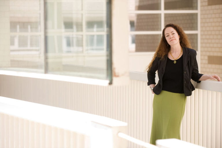 Balancing marriage and career