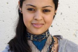 Cheyenne Reynoso