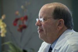 Dr. Ira T. Lott