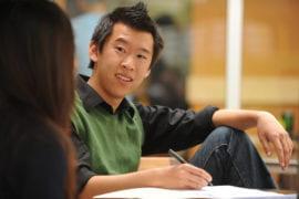Jesse Cheng