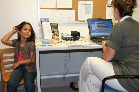 UCI expands options for hearing-impaired