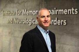UCImpact: Alzheimer's disease