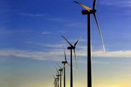 Wind + water = untapped energy