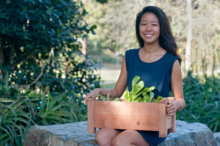 UCI 16th in Princeton Review's green colleges guide