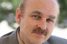 UCI Distinguished Professor Rubén Rumbaut elected AAAS fellow