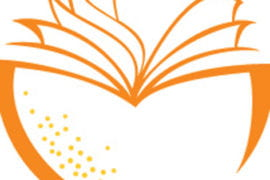Literary Orange to draw book lovers to UCI