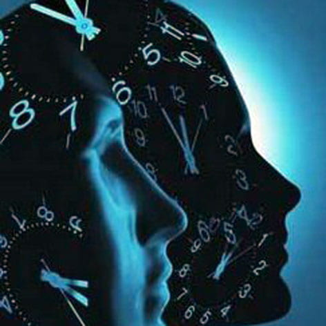 Watching the body clock for better health