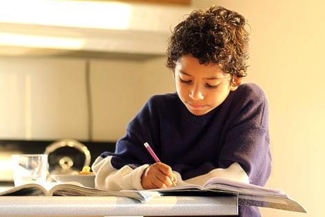 Landmark children's study kicks off