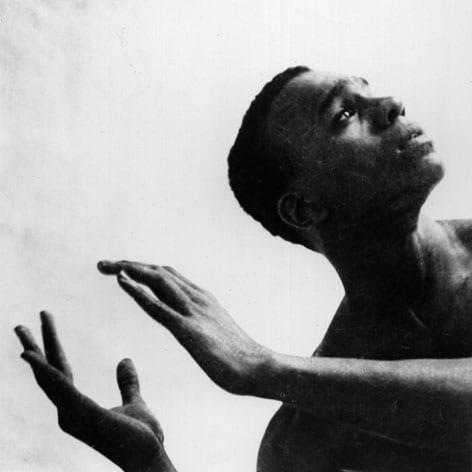 'Dance Visions 2009' celebrates Donald McKayle