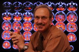 Brain imaging facilitates mental illness treatments