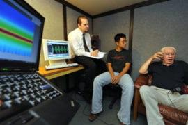 New tinnitus treatment