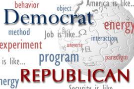 Politicalspeak decoded