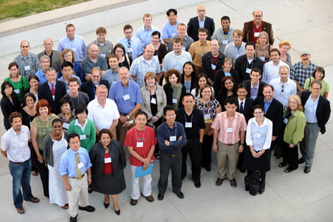 UCI welcomes new faculty
