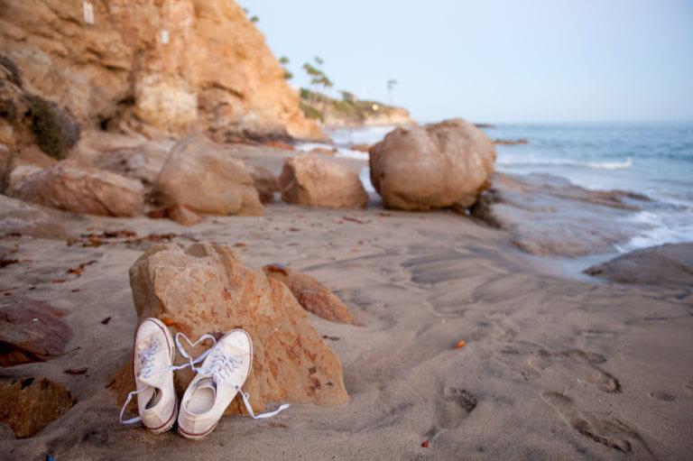 Summer romance: Will it last?