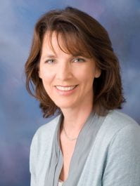 Susan Charles, colleagues get grant to study link between social interaction, health in seniors