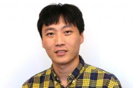 UCI biomedical engineer wins NIH Director's New Innovator Award
