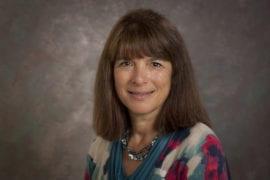 Psychologist Nancy Guerra named dean of UCI's School of Social Ecology