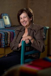 Vicki Ruiz