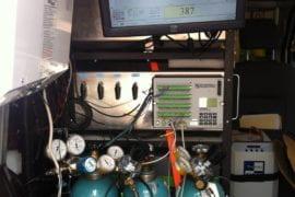 UCI maps methane leaks across Los Angeles Basin