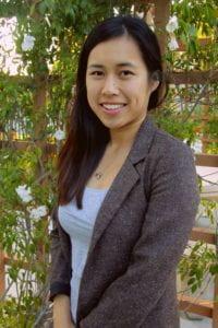 Katherine Lai