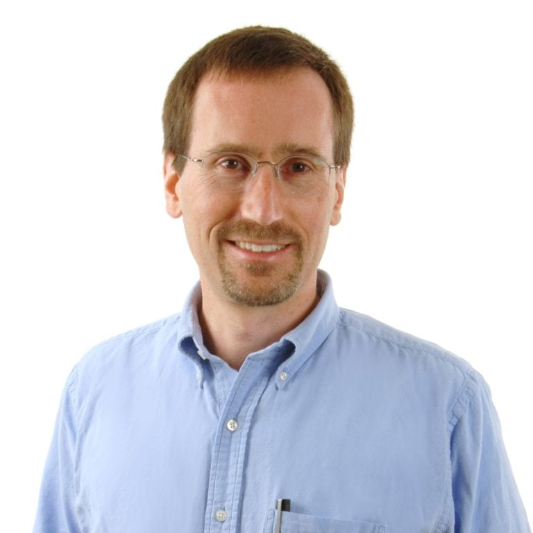 James Nowick named to 2016 class of ACS fellows