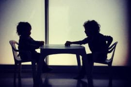 Foster care children at much greater risk of physical, mental health problems