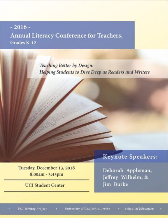 2016-literacy-conference-for-teachers