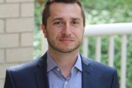 UCI economist receives grant to study impact of health incentive programs on food consumption