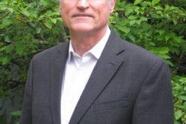 Richard Schoen wins 2017 Wolf Prize in mathematics