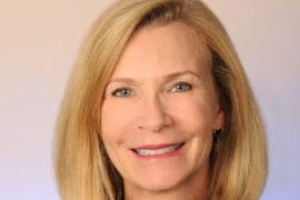 State grants will support nursing education programs