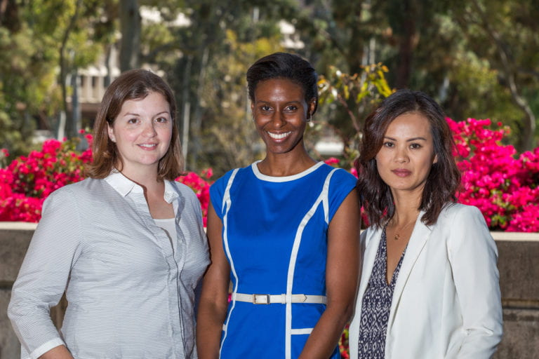 Institute of Museum & Library Services awards UCI Libraries $500,000 for ethnic studies project
