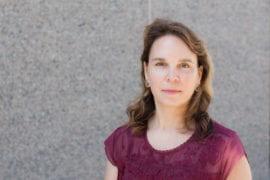 Immigration does not raise crime, UCI-led study finds, refuting common assumption