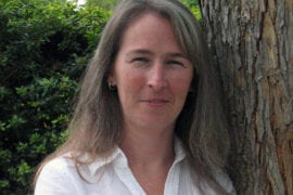 Cognitive scientist receives grant to study brain's social awareness neural pathways